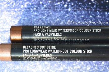 MAC Pro Longwear Waterproof Cloud Stick