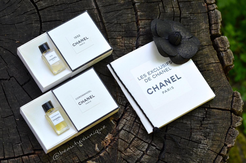 Chanel-les-exclusifs
