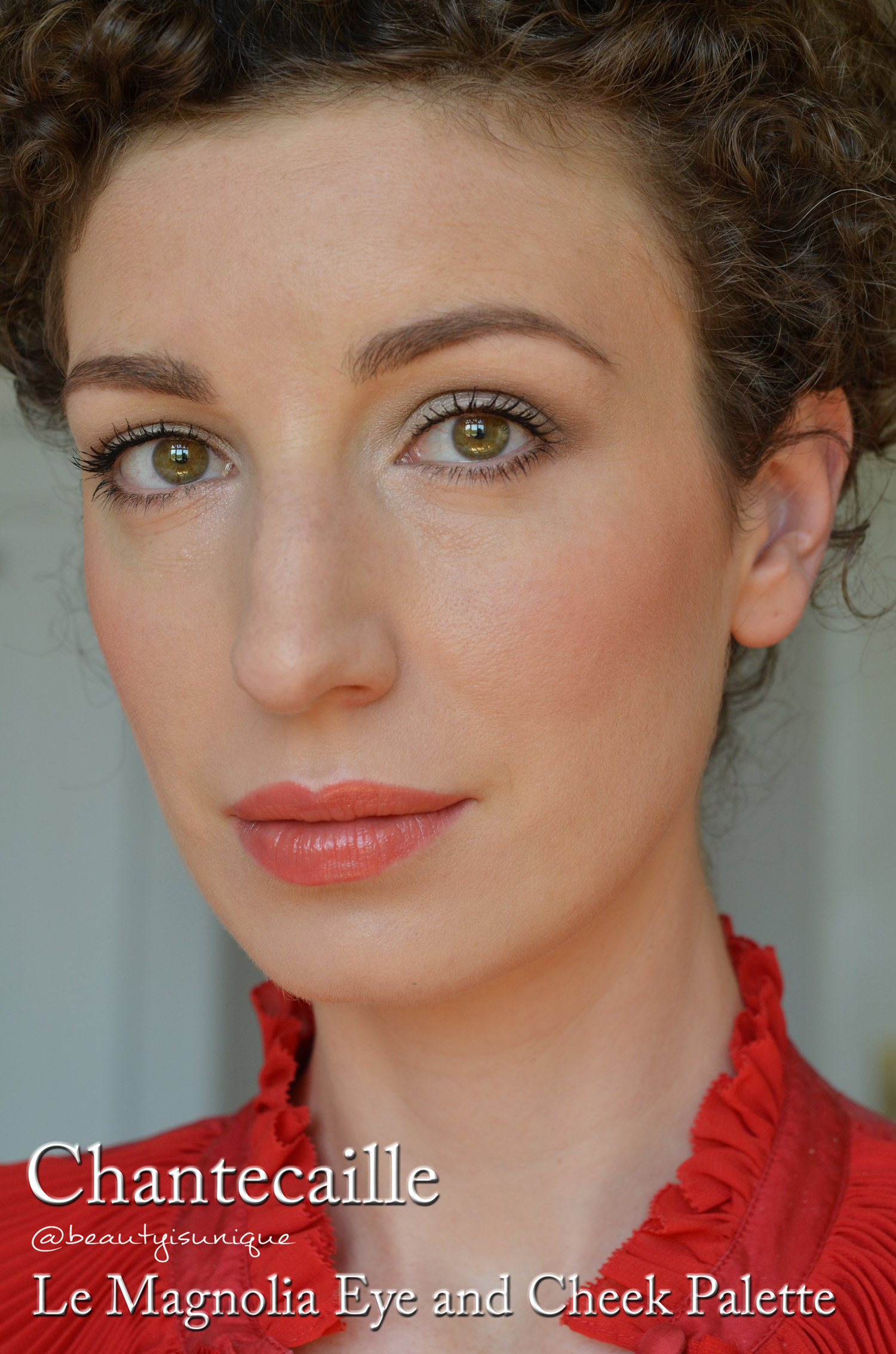 Chantecaille-Le-Magnolia-Palette-makeup