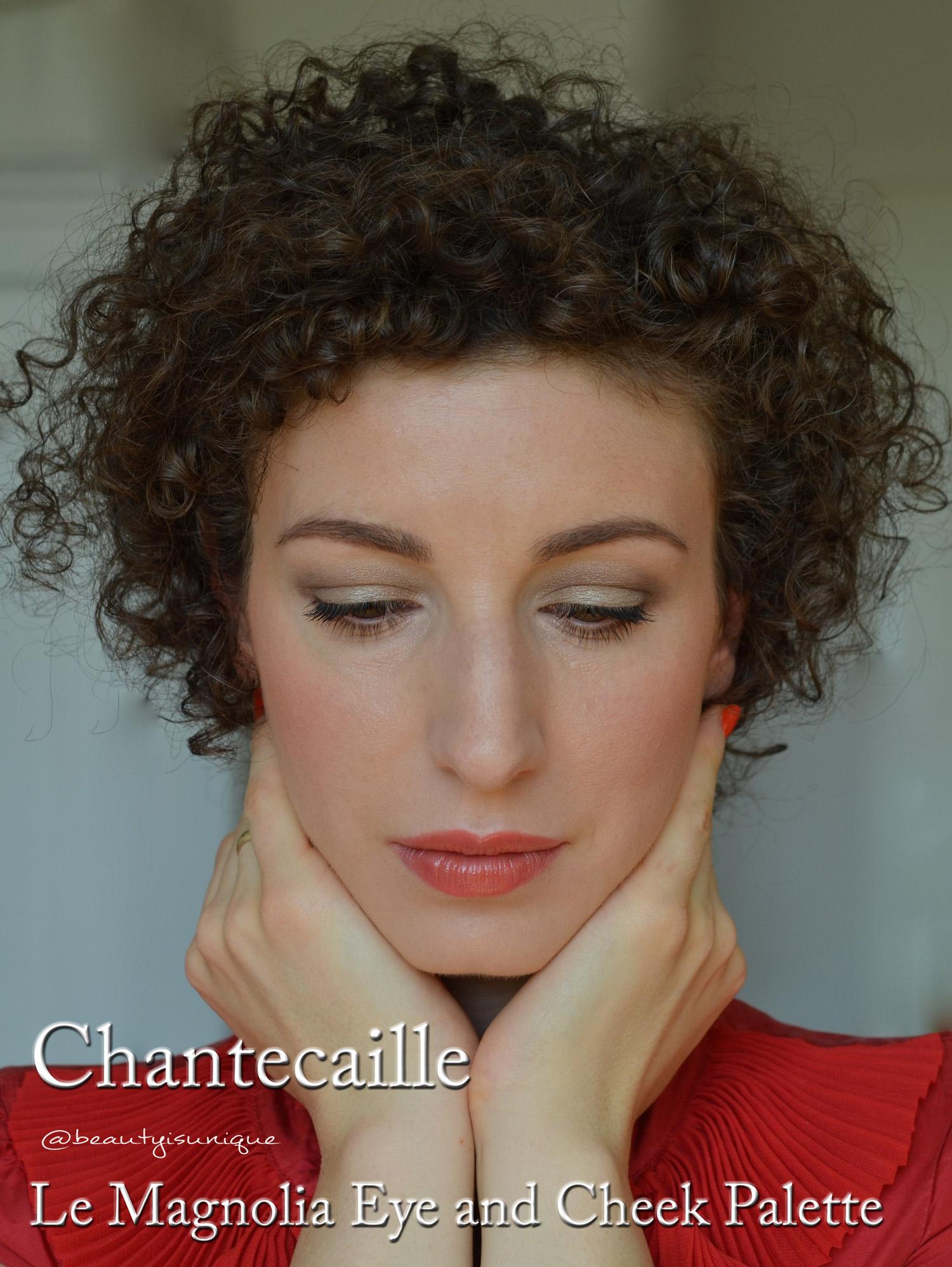 Chantecaille-Magnolia-Make-Up