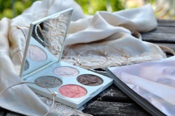 Chantecaille-Magnolia-palette