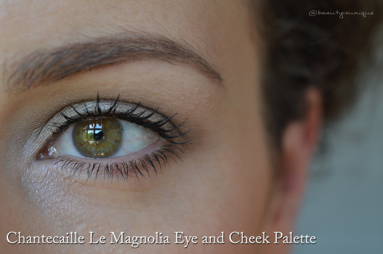 Chantecaille-Magnolia-swatches