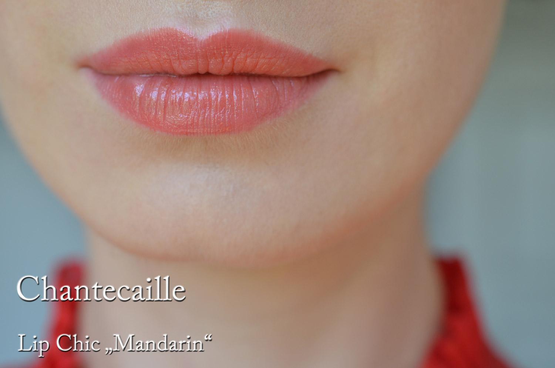 Chantecaille-Mandarin-Lip-Chic