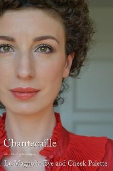 Chantecaille-magnolia-palette-makeup
