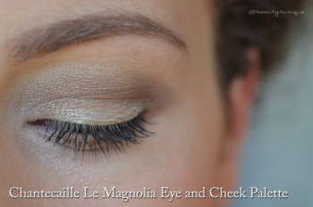 Chantecaille-magnolia-palette-swatches
