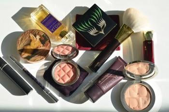 Cle-De-Peau-Makeup