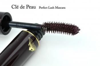 Cle-De-Peau-Perfect-lash-mascara