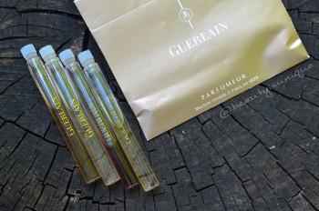 Guerlain-Gourmand-coquin