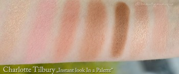 Charlotte-Tilbury-Instant-Look-in-a-palette-swatches