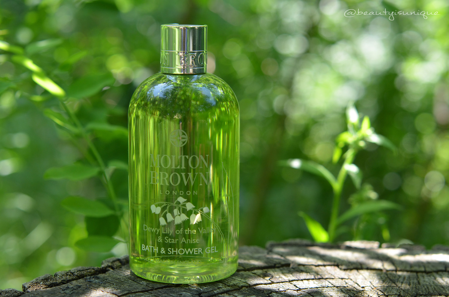 molton-brown-lily-of-the-valley