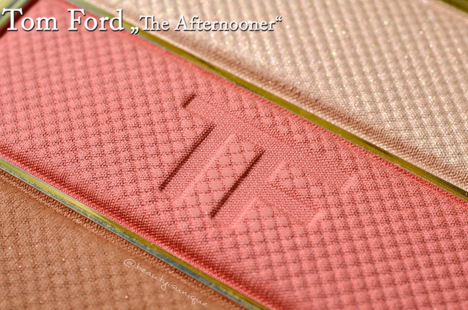Tom-Ford-The-Afternooner-swatches