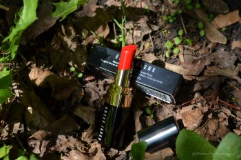 bobbi-brown-poppy-nourishing-lip-color