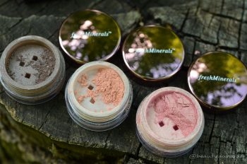 fresh-minerals-pigments
