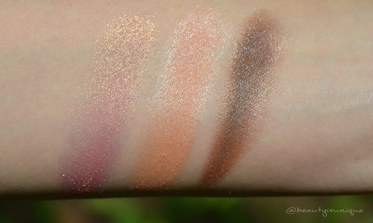 fresh-minerals-pigments-swatches