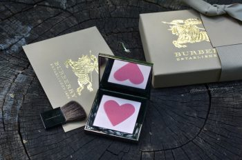 burberry-london-with-love