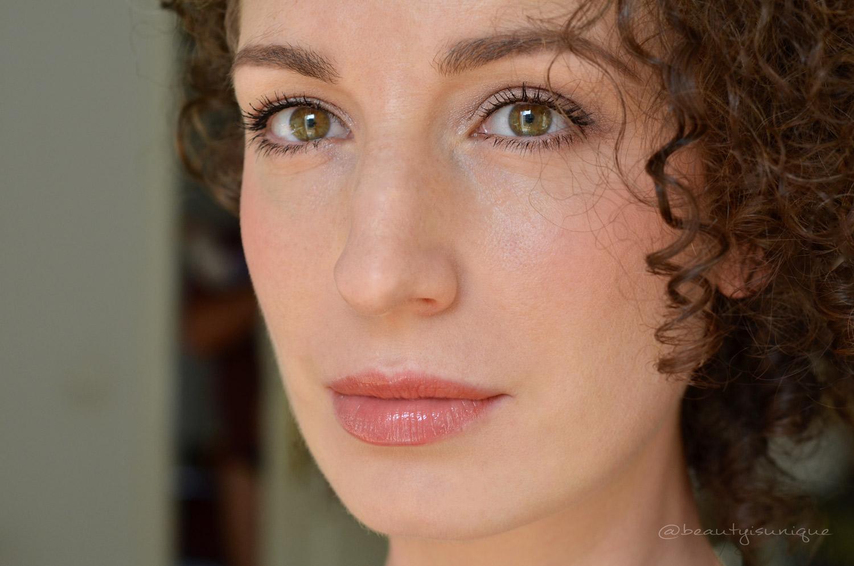 Cle-de-peau-creme-eye-color-makeup