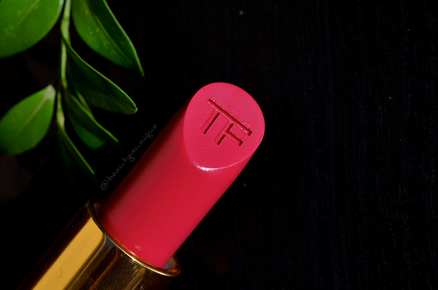 Tom-Ford-Plum-Lush-Lipstick