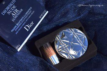dior-diorskin-nude-air-luminizer