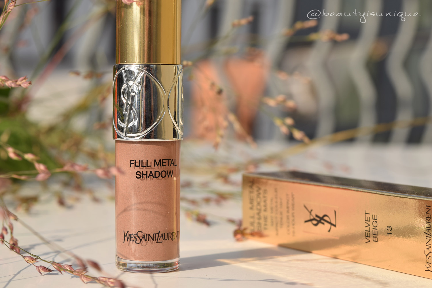 ysl-full-metal-shadow-13-velvet-beige