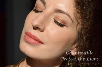 chantecaille-protect-the-lions-swatches