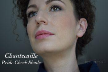 chantecaille-pride-cheek-shade-makeup