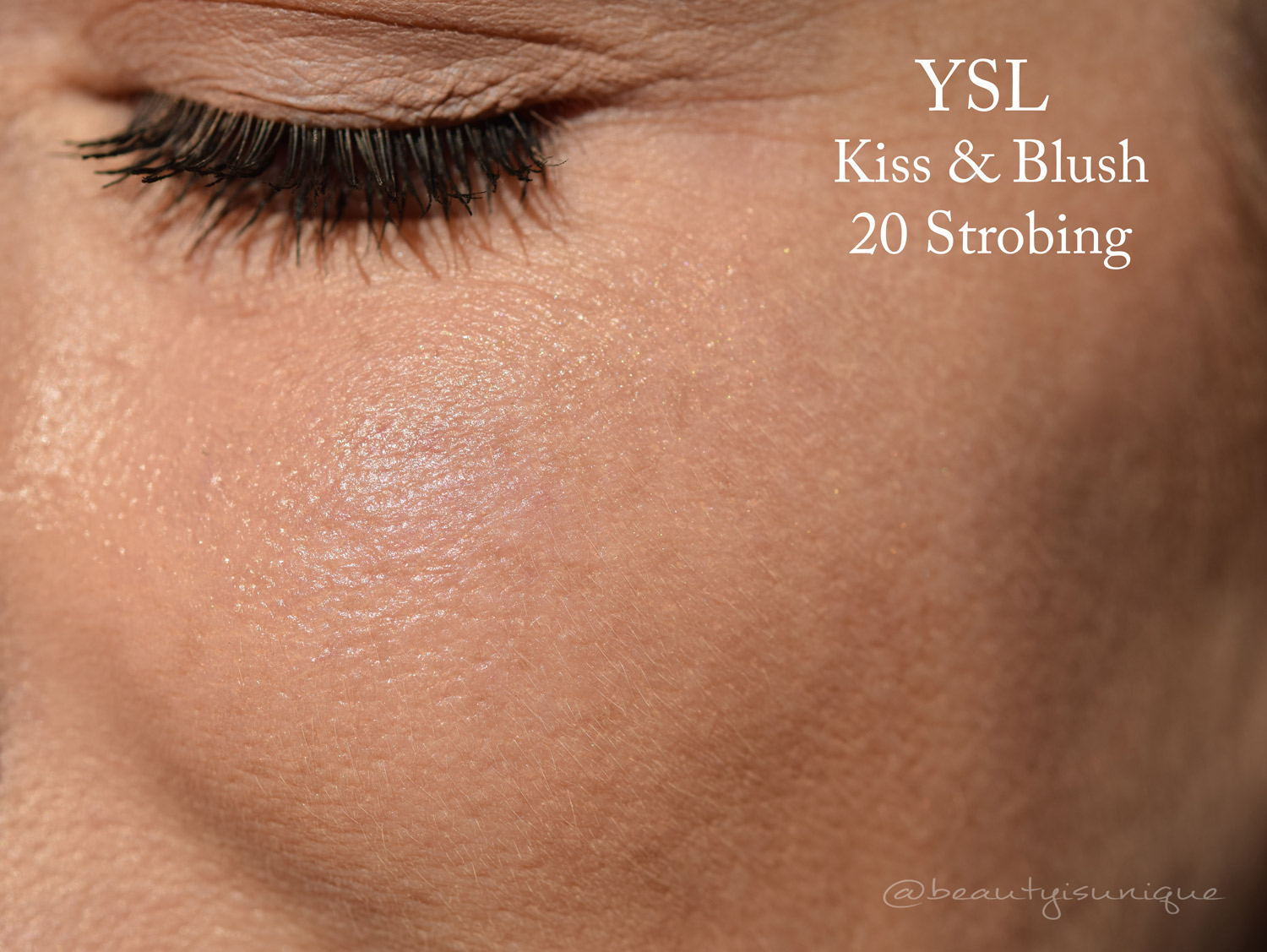 ysl-kiss-and-blush-strobing-swatches