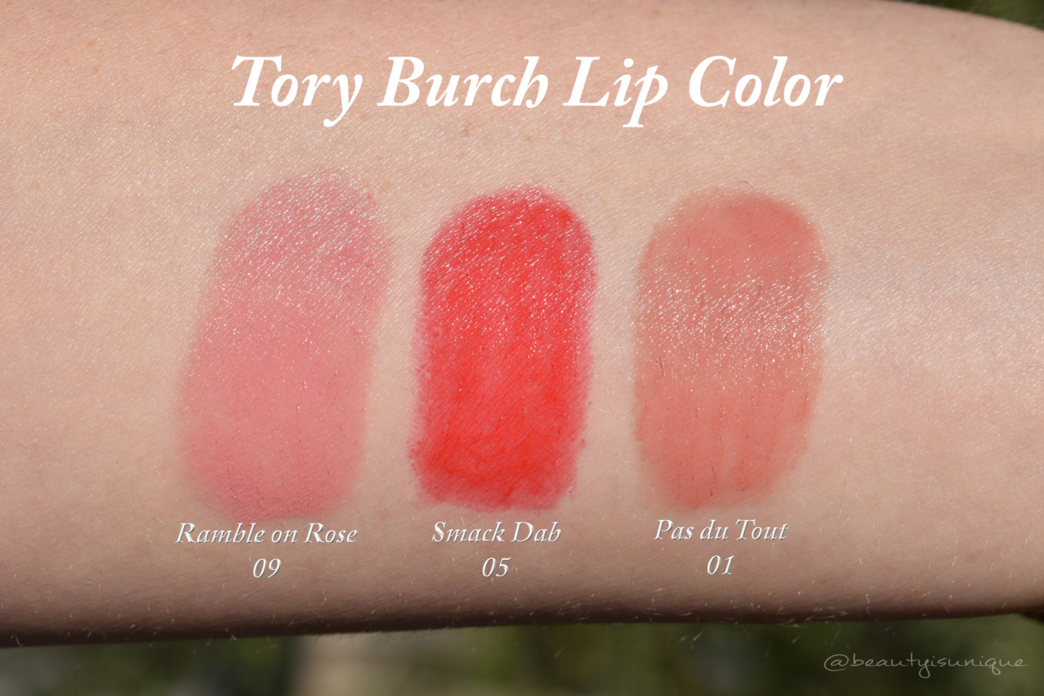 tory-burch-lip-color-swatches