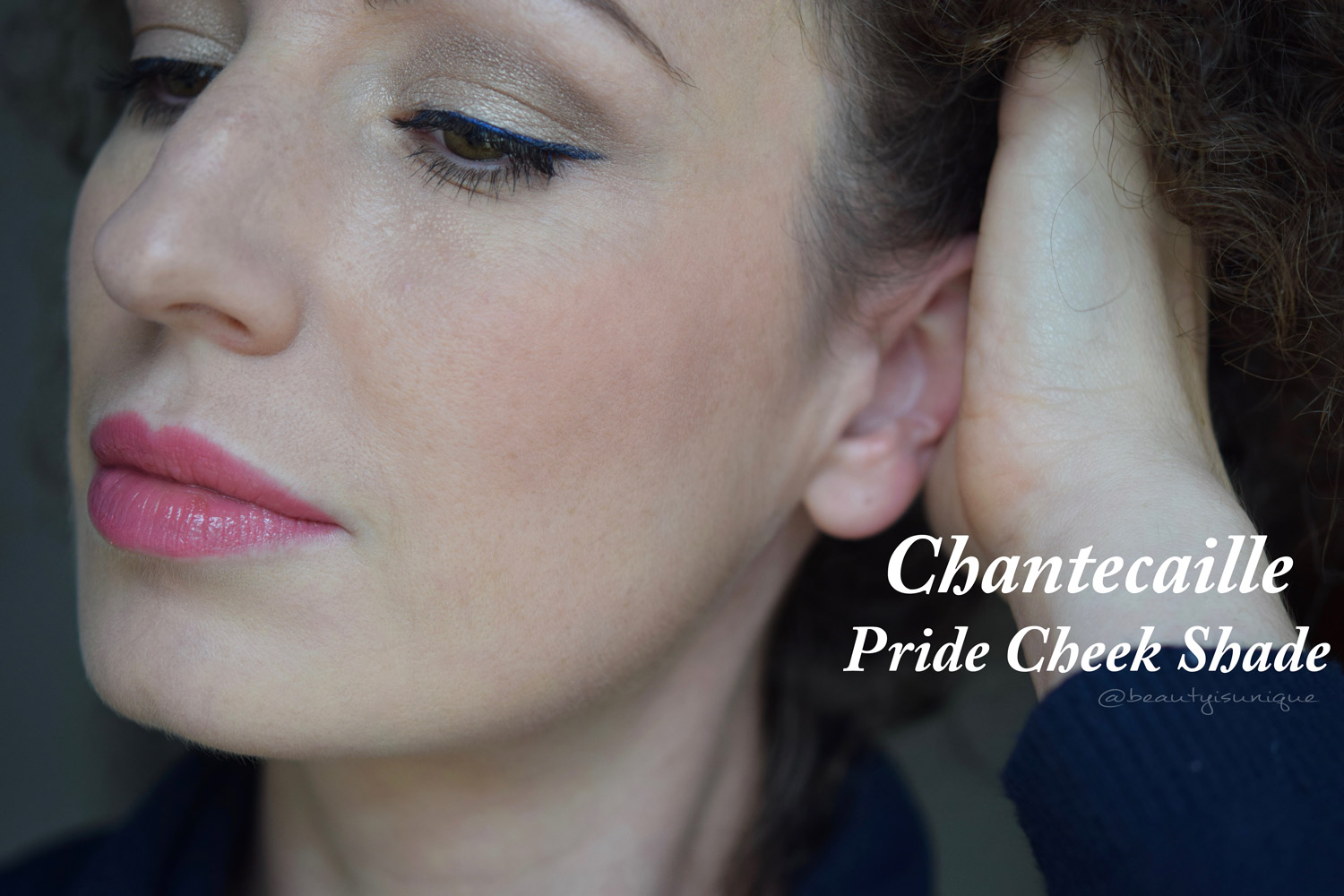chantecaille-pride-cheek-shade-makeup