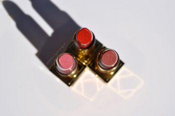 tory-burch-lip-color