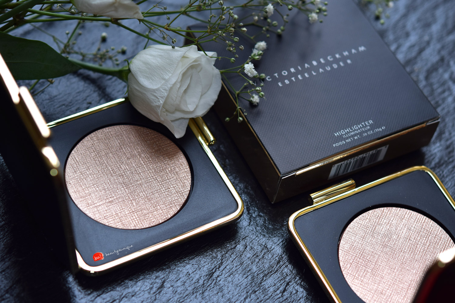 Victoria-backham-estee-lauder-highlighter