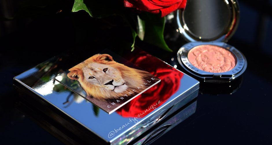 chantecaille-protect-the-lions