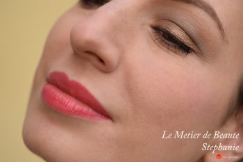 le-metier-de-beaute-stephanie-swatches