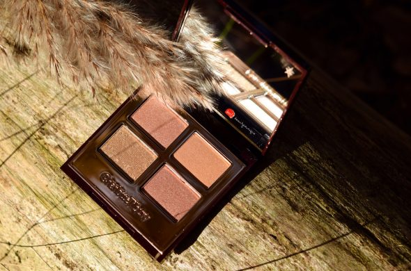 Charlotte-tilbury-the-legendary-muse