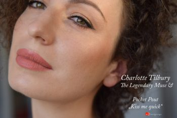 Charlotte-tilbury-the-legendary-muse-kiss-me-quick-swatches