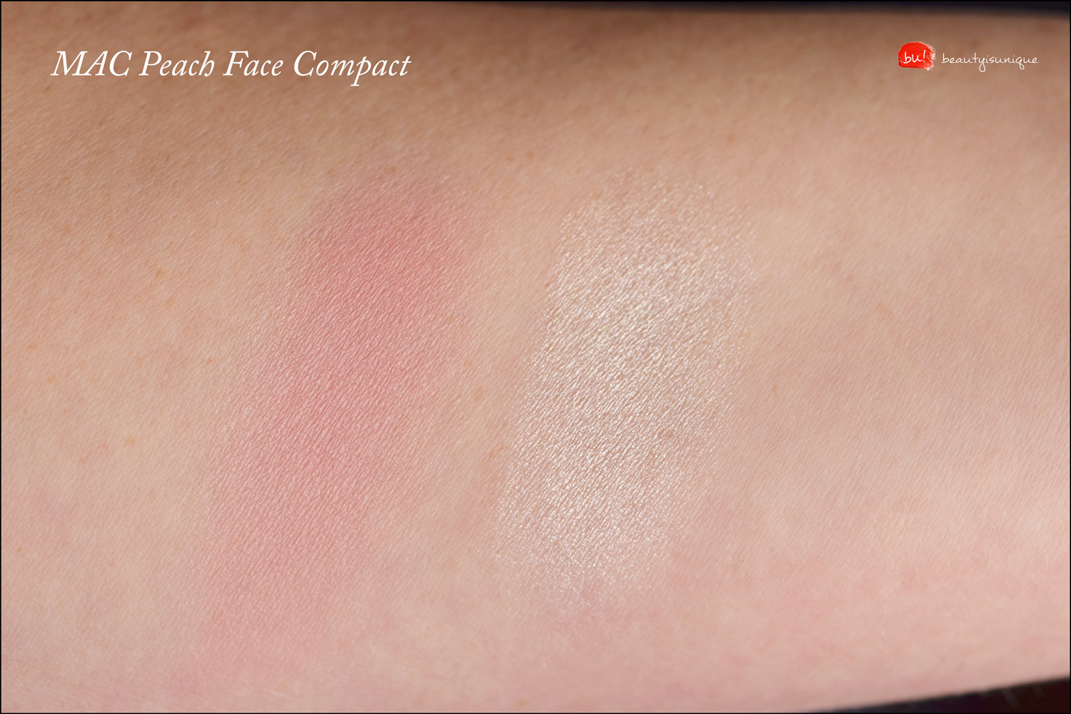 mac-peach-face-compact-swatches