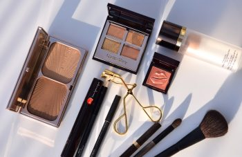 Charlotte-tilbury-the-legendary-muse-make-up