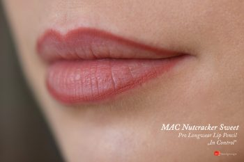 Mac-nutcracker-sweet-in-control-pro-longwear-lip-pencil