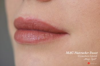 Mac-nutcracker-sweet-magic-spell-lipstick