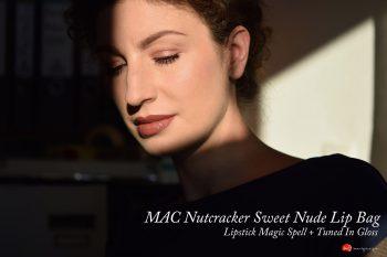 Mac-nutcracker-sweet-nude-lip-bag