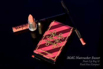 mac-nutracker-sweet-collection