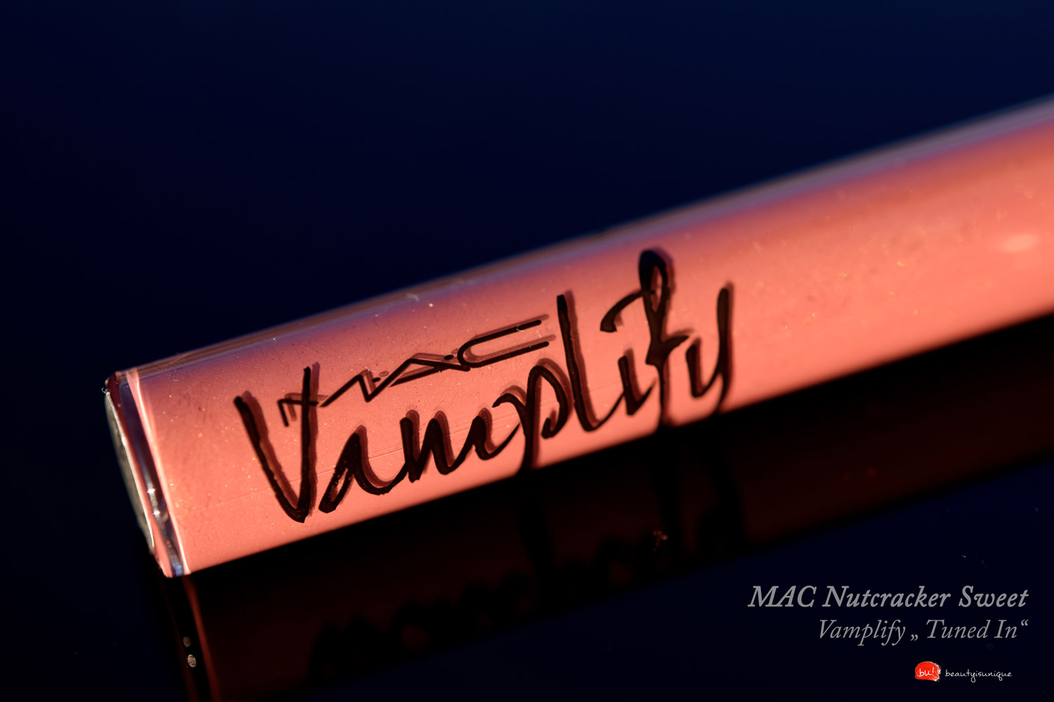 Mac-nutcracker-sweet-vamplify-tuned-in