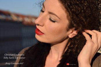 Christian-louboutin-silky-satin-lip-colour-rouge-louboutin-001-swatches