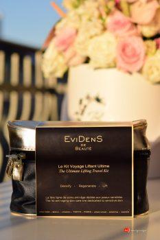 evidens-de-beaute-the-ultimate-lifting-travel-kit
