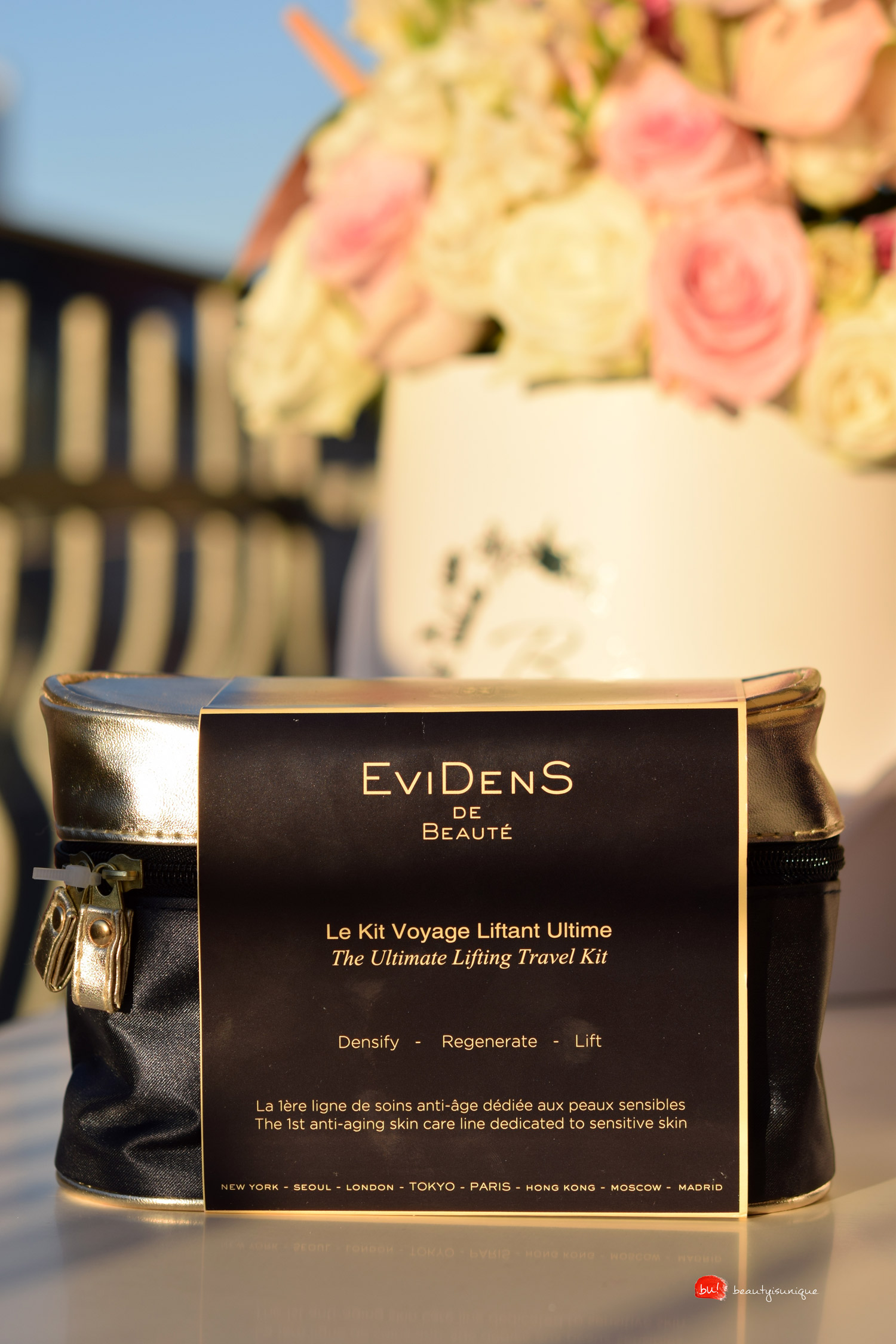 evidens-de-beaute-the-ultimate-lifting-travel-kit
