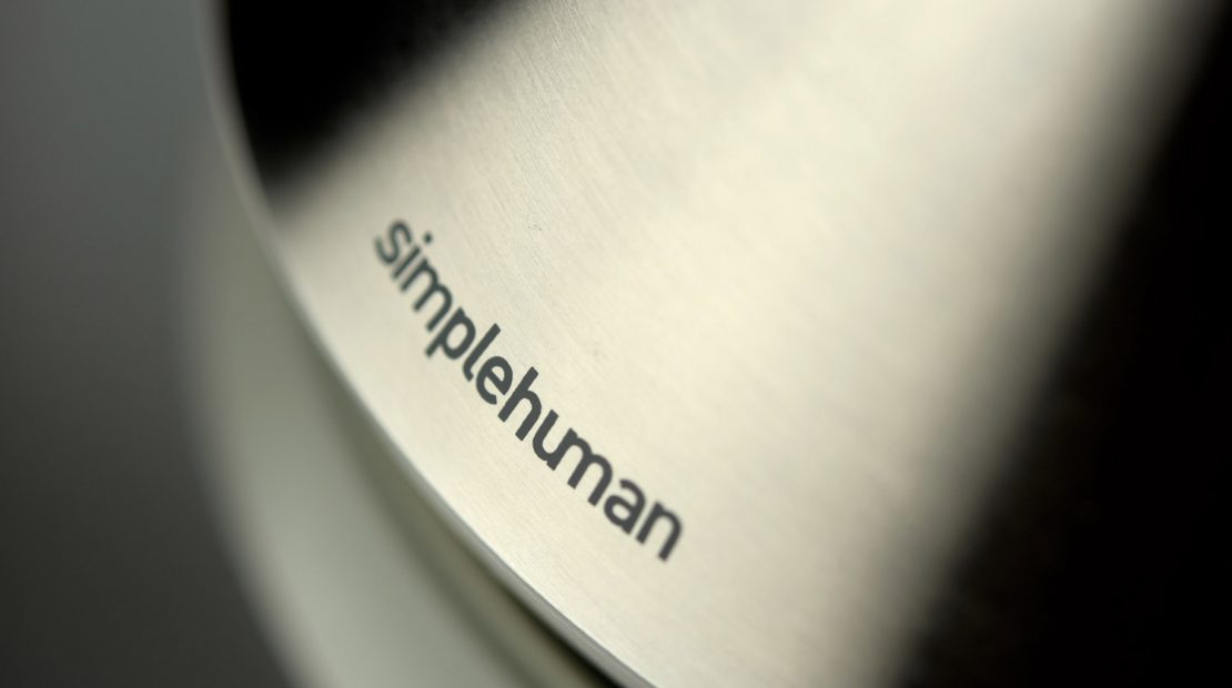 simplehuman-mirror