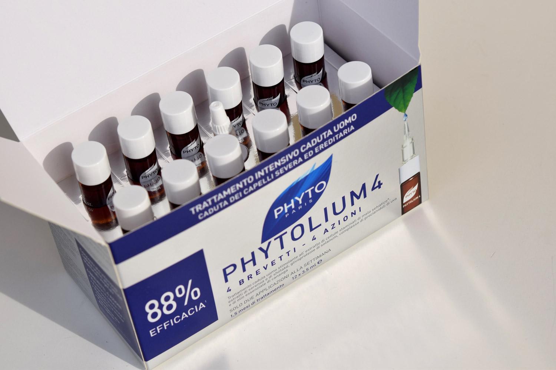 phyto-phytolium-4