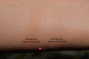 hourglass-ambient-iridescent-strobe-light-swatches