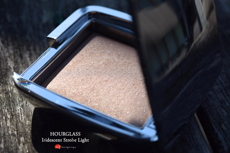 hourglass-ambient-euphoric-strobe-light-swatches