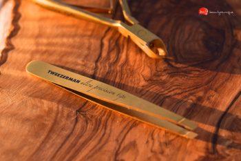 tweezerman-ultra-precision-slant-tweezer