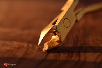 tweezerman-stainless-ultra-precision-cuticle-nipper